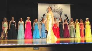 Nisswa (MN) United States  city photos : Miss Brainerd United States Pageant - Brainerd Dispatch MN