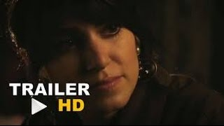 Enter the Dangerous Mind Official Trailer 1 (2015) - Nikki Reed, Thomas Dekker Movie HD