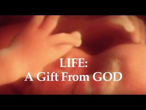 rosario per la vita, dono di dio - aborto, abortisti e pro-life, dott. bernard nathanson