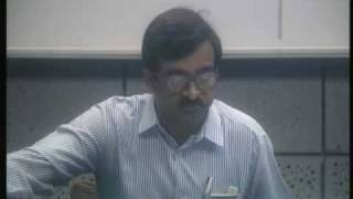 Lecture - 16 Immobilized Enzymes - III