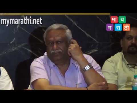 भाजपा हा घराणेशाहीचा पक्ष नाही -योगेश गोगावलेंचा अजित पवारांना टोला (व्हिडीओ)