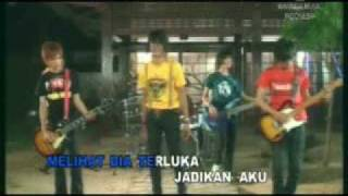 Video Tentang Jen kangen band (Ori From CD) MP3, 3GP, MP4, WEBM, AVI, FLV Agustus 2018