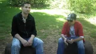Video Kaske