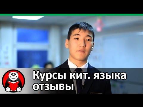 https://www.youtube.com/embed/KHnGucWdt7c?list=PLUUFeELkICw_5Om0JiaVvTrlP1rzKbZpw