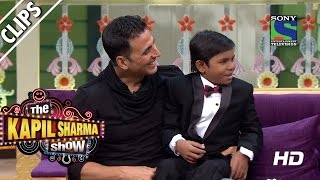 Video Khajur ke papa aagaye- The Kapil Sharma Show - Episode 8 - 15th May 2016 MP3, 3GP, MP4, WEBM, AVI, FLV Januari 2019
