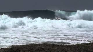 Simeulue Island Indonesia  City pictures : Simeulue Surf