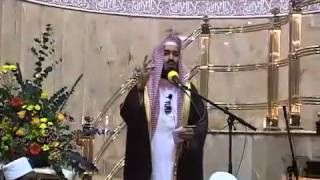Jewels From The Holy Quran - Mufti Menk [Episode 26]