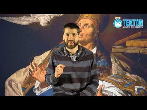 La Voz de los Santos: Frases de San León Magno para crecer en santidad