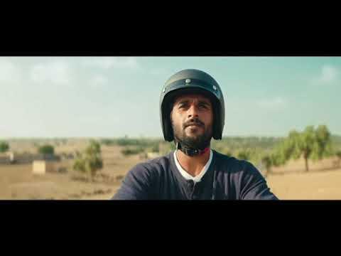 New platina TVC Telugu