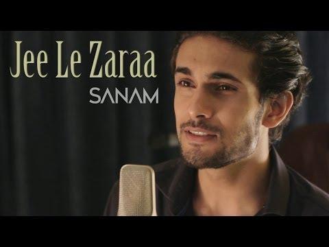 Video Jee Le Zaraa | Talaash - Sanam download in MP3, 3GP, MP4, WEBM, AVI, FLV January 2017