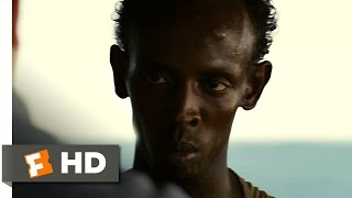 Nonton Captain Phillips  2013    I M The Captain Now Scene  4 10    Movieclips Film Subtitle Indonesia Streaming Movie Download
