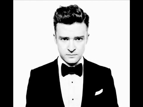 Let the Groove Get In (2012) (Song) by Justin Timberlake