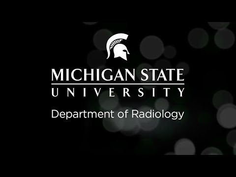 Faculty & Staff | Department of Radiology | Michigan State University