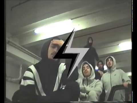 Download Sneazzy - Gaddem (shutdown remix) HD Mp4 3GP Video and MP3