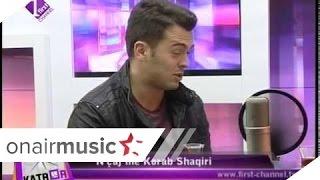 Katror - N'çaj me Korab Shaqiri - 27.03.2014