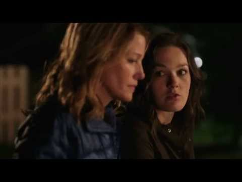 Gracepoint - Episode 5 Trailer