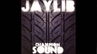 Download Lagu Jaylib - McNasty Filth(Feat Frank n Dank) Mp3