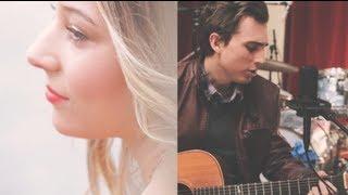 ONCE IN A LIFETIME (Landon Austin) - Original Song