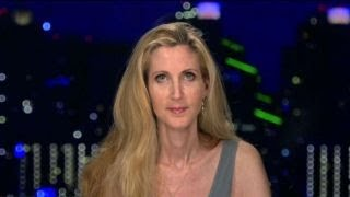 Video Trump's immigration meeting was lowest day of presidency: Ann Coulter MP3, 3GP, MP4, WEBM, AVI, FLV Oktober 2018