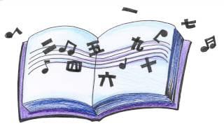 歌謠篇 大武魯凱語 04waasipi 數數兒