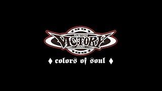 7. VICTORY CUSTOM PAINT    ビクトリーカスタムペイント