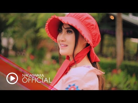Nella Kharisma - Ada Gajah Dibalik Batu - New Original (Official Music Video NAGASWARA) #music
