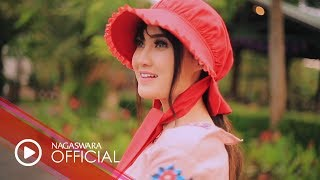 Video Nella Kharisma - Ada Gajah Dibalik Batu - New Original (Official Music Video NAGASWARA) #music MP3, 3GP, MP4, WEBM, AVI, FLV Agustus 2019