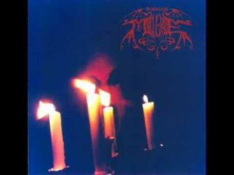 Diabolical Masquerade - Darkblue Seajourneys of the Sentinel online metal music video by DIABOLICAL MASQUERADE