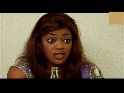 LADIES WITH CLASS - NIGERIAN NOLLYWOOD MOVIES EPISODE TWO