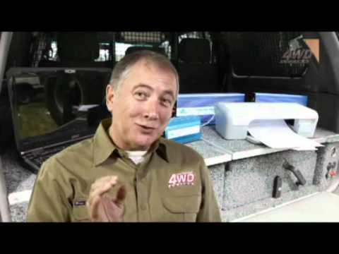 8ZED Power Inverters & Power Accessories