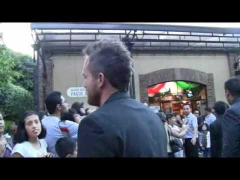 aparicio plaza loreto - Videos | Videos relacionados con aparicio