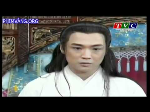Dai nao nu nhi quoc tap 7_3.FLV