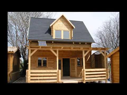 Trabajos hechos con dremel videos videos relacionados - Casas de madera y mas com ...