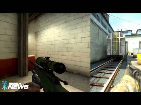 Ever - Discuss this AWP ace on Reddit @ http://redd.it/2bknl8 http://esea.dchozn.com Jacobson of