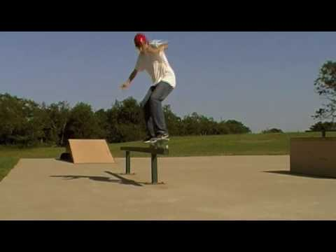 Block Island Skatepark