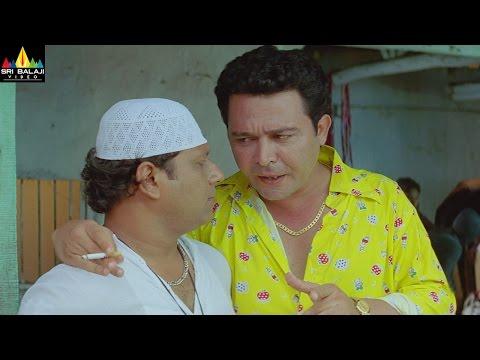 Video The Angrez 2 Comedy Scene 14   Ismail Bhai Saleem Pheku Comedy   Sri Balaji Video download in MP3, 3GP, MP4, WEBM, AVI, FLV January 2017
