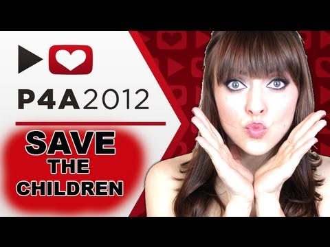 project for awesome - SAVE THE CHILDREN http://www.savethechildren.org/ PROJECT FOR AWESOME http://www.projectforawesome.com/ SUBSCRIBE perfect MOOSH SOLDIERS http://www.youtube.c...