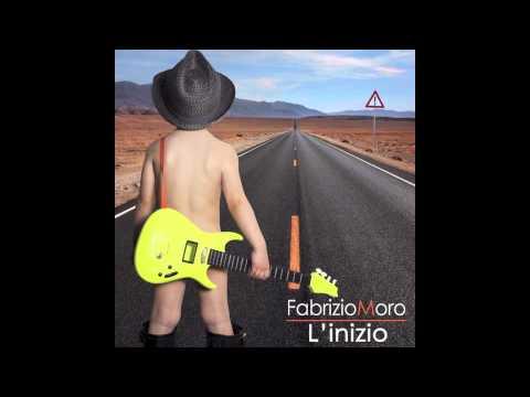 , title : 'Comunicando - Fabrizio Moro(iTunes Version)'