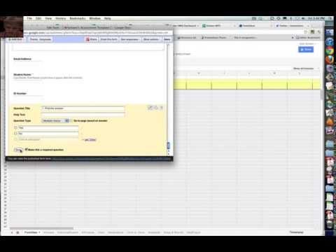 Browse classes teachem mrschwen course management data system tutorial fandeluxe Choice Image
