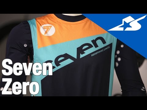 2017 Seven Zero Gear | Motorcycle Superstore