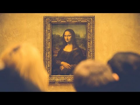 Εορτασμοί για τα 500 χρόνια από τον θάνατο του Λεονάρντο ντα Βίντσι…