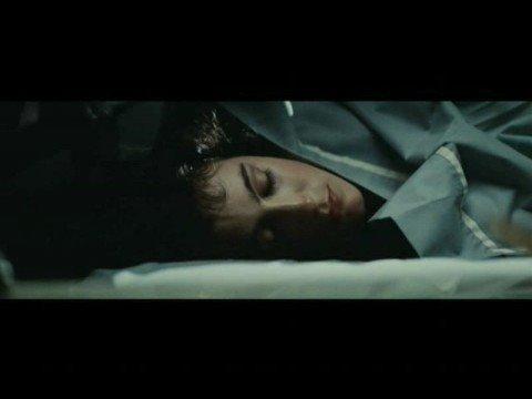 Rachel's Song - Blade Runner Vangelis