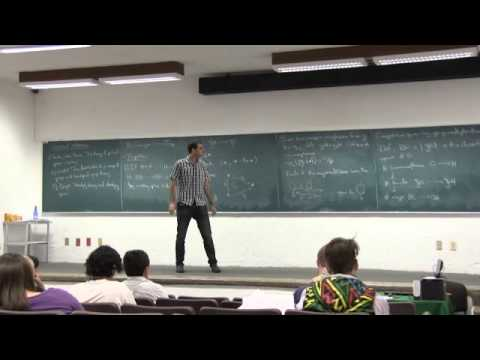 Homotopical group theory 1