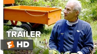 The Witness Official Trailer 1  2016    Documentary Hd