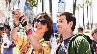 Nonton Helicopter Mom  2014  With Mark Boone Junior  Nia Vardalos  Jason Dolley Movie Film Subtitle Indonesia Streaming Movie Download