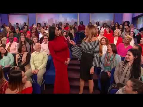 Wendy Williams disses Moriah mills on #askwendy