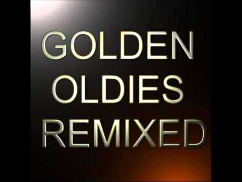 ✭ OLDIES BUT GOLDIES ELECTRO MIX BY Pa T ✭