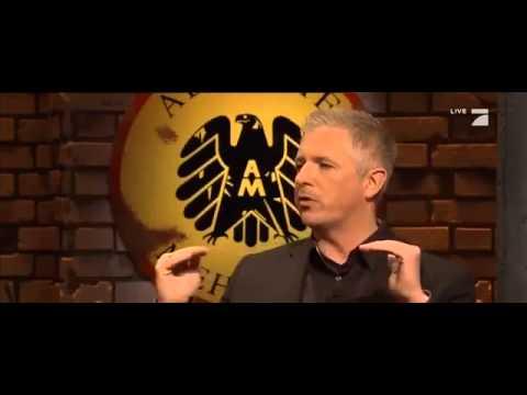 polit - Mr. DAX Dirk Müller, Dirk Niebel FDP, Florian Pronold SPD, Eurokritiker Bernd Lucke diskutieren über Themen wie: Euroaustritt, den Fall Hoeneß in Steuergerec...