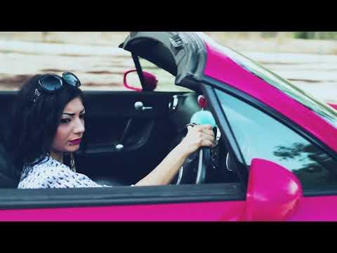 Edik Salonikski_Ты_только_для_меня_ 2018 (видео)