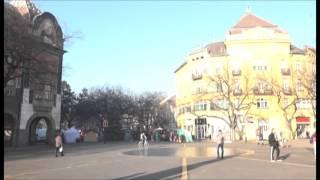 Vijesti - 15 01 2016 - CroInfo